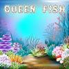 Reina Pescado