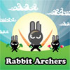 Arqueros Conejo