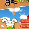 El conejo come la zanahoria 2
