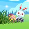 Conejos y Huevos