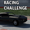 Desafío Racing