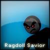Ragdoll Salvador