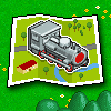 Misiones Ferrocarril del Valle