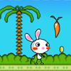 Rainbow Rabbit Adventure 2