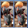 Ratatouille Spot the Difference