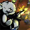 Ratminator The Mice Menace