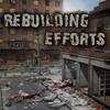 Re-construcción esfuerzos (dinámica objetos ocultos del juego)