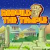 Reconstruir el Templo