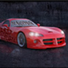Furia Roja Racing
