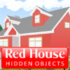 Red House Hidden Objects