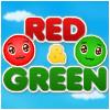 Rojo-n-Verde