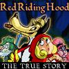 Caperucita Roja – la verdadera historia