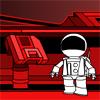 Espacio Rojo