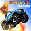 Racing Renegade
