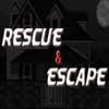Rescue and Escape