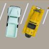 Parking Retro