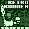 Los corredores Retro