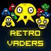 Vaders Retro