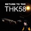 Return to THK58