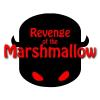 Revenge of the Marshmallow