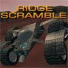 Ridge, Scramble 3D