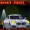 Risky Drive