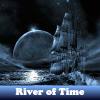 Río del Tiempo 5 diferencias