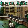 River Side (dinámico juego de objetos ocultos)