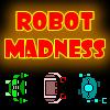 Locura Robot