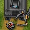 RobotsIntellect (RoboTechnic)