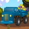 Roca Transporter 2