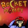 Mono de Rocket