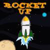 Rocket! Arriba