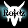 Roidz