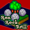 Rox Roca Bola