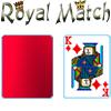 Royal Partido