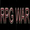 Guerra RPG