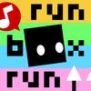 Run Run Box