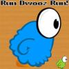 Run run Dwooz