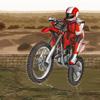 Sahara Biker: Nuevos juegos de motocross
