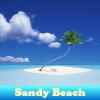 Sandy Beach 5 diferencias