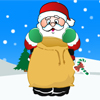 Santa Gift Collections