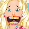 Sarah En Dentist