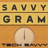 Savvygram