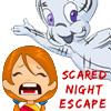 Scared Night Escape