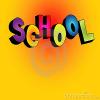 teacher1 escolares