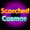 Cosmos Scorched