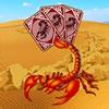 Scorpion Solitario