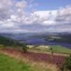 Escocia Jigsaw