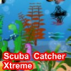 Scuba Catcher Extreme